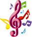 1-16432_music-notes-png-clip-art